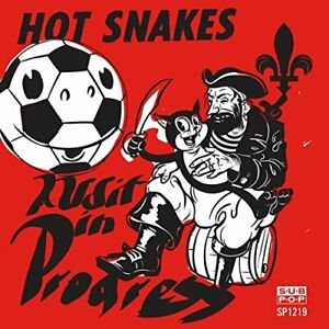 Hot-Snakes-Audit-in-Progress-CD