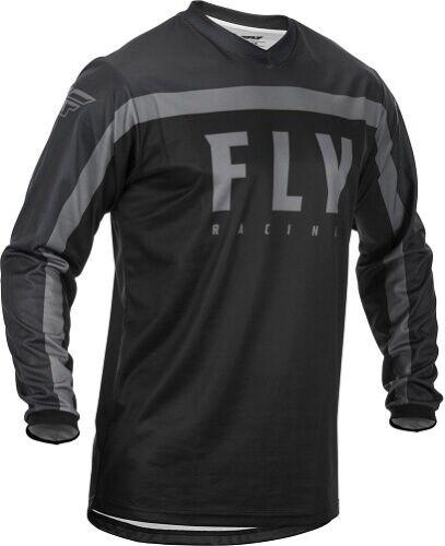 2020 Fly Racing F-16 Adult,Kids,Youth Riding Jersey Shirt Motocross Mx Bmx Atv