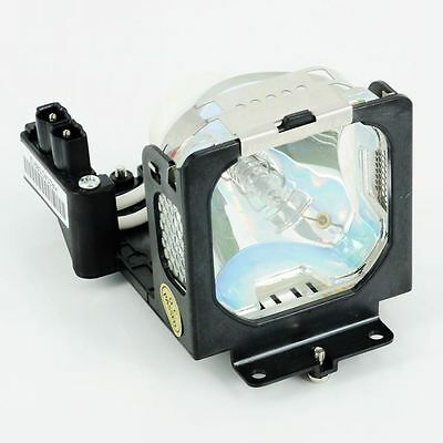 POA-LMP79 610 315 5647 Projector Replacement Lamp for SANYO PLC-XU41
