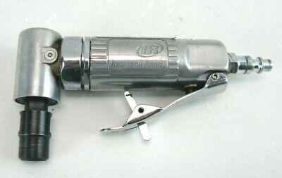 Ingersoll Rand Sr11g Air Ratchet (y2) Chiaro E Distintivo