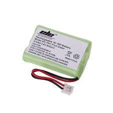 ELE 800mAh 3.6V Ni-MH Home Telephone Battery For Motorola SD-7501 SD7501 SD 7501