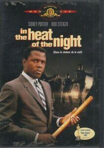 In-the-Heat-of-the-Night-DVD-Sidney-Poitier-Rod-Steiger