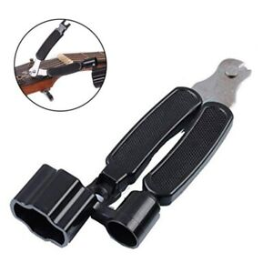 Black-Guitars-Winder-String-Cutter-Guitar-Peg-Pin-Puller-Guitar-Tool-Accessories