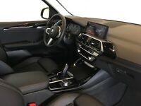 BMW X3 2,0 xDrive20i aut. Van,  5-dørs