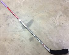 Bauer Vapor 1X '16 Pro Stock Hockey Stick Non-Grip 87 Flex Left P92 7226