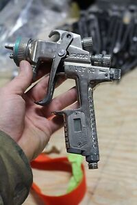 Sata-Jet-K3-Digital-spray-gun