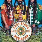 "Easy Star's Lonely Hearts Dub Band [Bonus 7""] by Easy Star All-Stars (Vinyl, May-2009, Easy Star Records)"