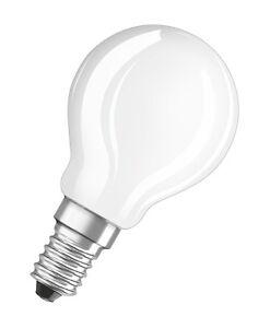 Osram-LED-STAR-Classic-P40-E14-4W-6500K-Daylight-LED-Lampe-wie-40W-Gluehbirne
