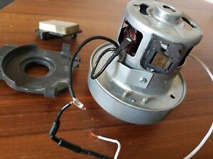 Hoover Air Lite Vacuum Cleaner Uh72460
