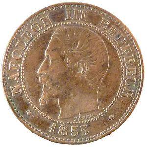 Monnaies-Second-Empire-2-Centimes-Napoleon-11567