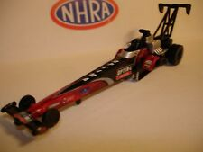 AUTO WORLD ~ David Grubnic Optima Batteries ~ NHRA Top Fuel Dragster ~ FITS AW
