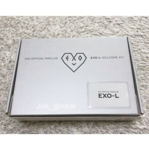 EXO-S-M-Official-Membership-Fan-Club-EXO-L-Ace-Kit-Full-Package-Set-Free-Track