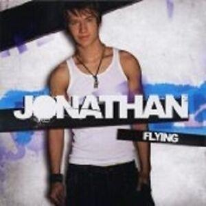 Jonathan-Fagerlund-034-Flying-034-2008