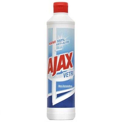 Ajax Reinigungsmittel