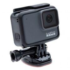 GoPro HERO7 Adventure silver Action Kamera Action Cam wasserdicht WDR-Fotos