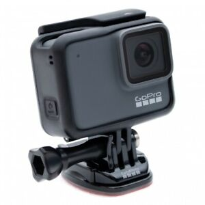 GoPro-HERO7-Adventure-silver-Action-Kamera-Action-Cam-wasserdicht-WDR-Fotos