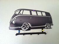 Vw Bus - Vintage Vw - Volkswagen