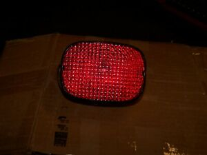Harley-Davidson-OEM-Tail-Light-6837003