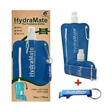 World/'s Best Physio double paroi Bouteille d/'eau préférée Physiothérapeute Sports