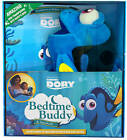 Disney Pixar Finding Dory Bedtime Buddy and Storybook: Countdown to Bedtime Storybook and Plush by Parragon Books Ltd (Mixed media product, 2016)