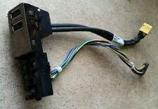 HP 573315-001 491726-001 2x4 Power Cable Assembly