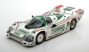1-18-norev-Porsche-962c-19-1000km-mugello-Bellof-Boutsen-1985-torno-ofrece