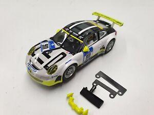 Carrera-Porsche-911-GT3-RSR-Manthey-Racing-Livery-ohne-Decoder-aus-30780