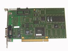 BECKHOFF PCI-Profibus  FC3101    #120