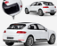 miniature 3 - Welly-1-24-Porsche-Macan-Diecast-Model-Sports-Racing-Car-Toy-NEW-IN-BOX-White