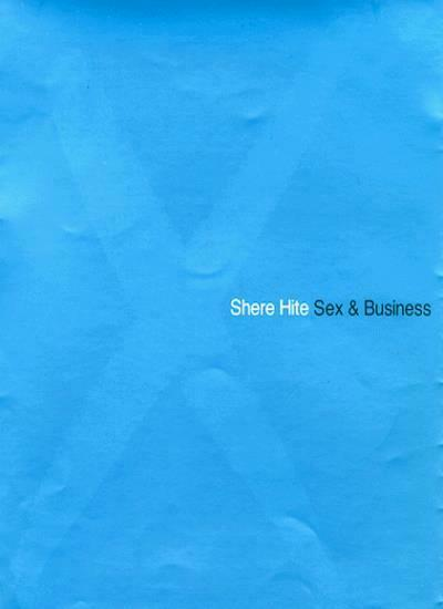 s** and Business: Ethics of s**uality in Business and the Workplace,Will Murray