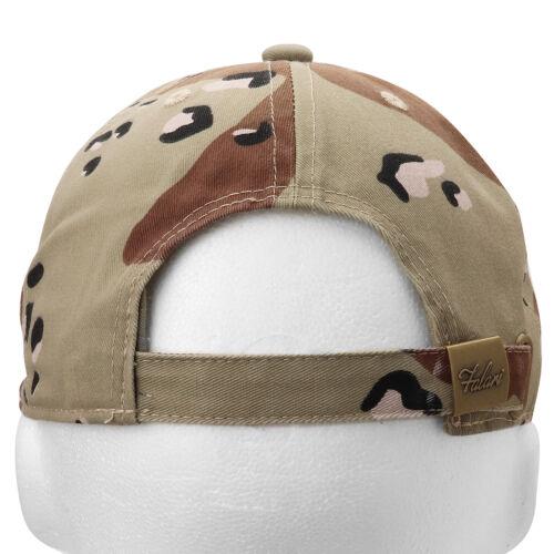 Free Shipping Bulk Sale Falari Cotton Baseball Cap Adjustable Size 12pcs//pack