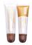25-x-8g-Tubi-Fougera-Vitamina-a-D-Unguento-Emolliente-Gel-Repair-Tatuaggio miniatura 2