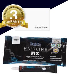 MagicEzy-Hairline-Fix-Gelcoat-amp-Fiberglass-Repair-Kit-for-CRACKS-SNOW-WHITE