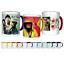 Foto-Logo-auf-Tasse-drucken-Fototasse-Farbiger-Innenteil-mit-eigenem-Bild