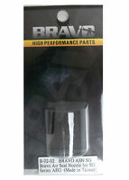 Bravo Air Nozzle For Sg Series Airsoft Guns -