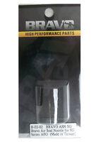 Bravo Air Nozzle For Sg Series Airsoft Guns -