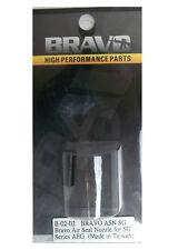 Bravo Air Nozzle for SG Series Airsoft Guns - New