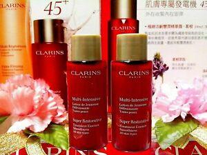 034-SALE-034-Clarins-Super-Restorative-Treatment-Lotion-Essence-10MLX2-034-POST-FREE-034
