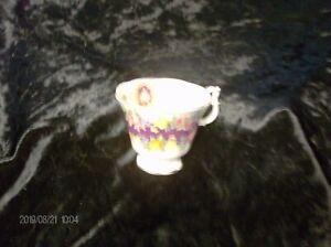 ROYAL-ALBERT-TEA-CUP-Garland-Series-RADIANCE