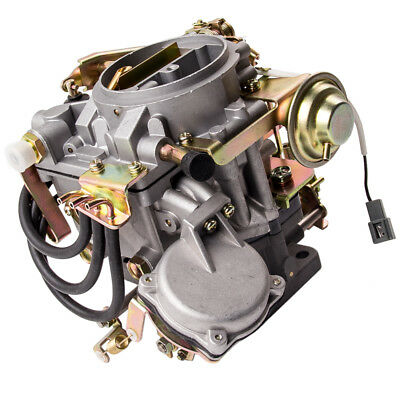 Carburetor Carb for Toyota Land Cruiser 3F 4F 4.0L I6 Gas Engine Recommend