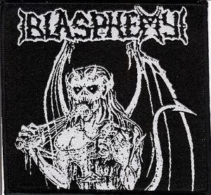 Blasphemy-Demon-Patch-Sarcofargo-Archgoat-Impiety-Beherit-Conqueror-Revenge