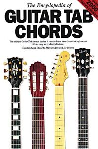 Guitar music books for sale