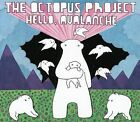 Hello, Avalanche by The Octopus Project (CD, Oct-2007, Peek-a-Boo)