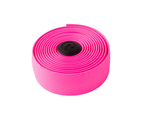 Accent AC-Tape Handlebar Tape Normal and Fluo Fixed Gear Road Touring City Bike