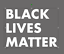 Black Lives Matter Iron on transfer Black Lives Matter Iron on Decal for fabric