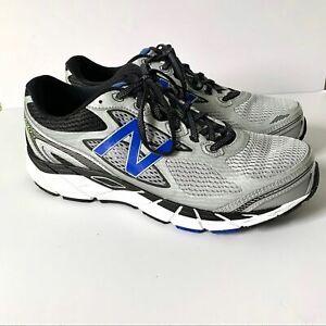 New Balance Men's Running Shoes M840V3