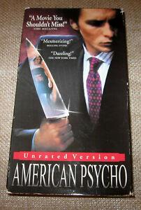 Psycho Drama Filme