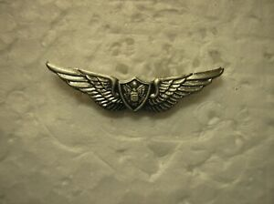 ARMY-HAT-PIN-AIRCREW-WINGS