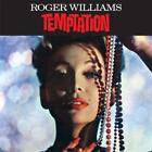 Temptation von Roger Williams (2015)