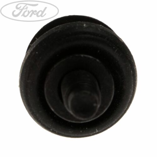Genuine Ford Cylinder Head Cover Bolt 1376473